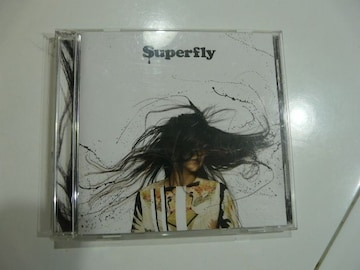 Superfly '15年盤■黒い雫&Coupling Songs:'Side B'