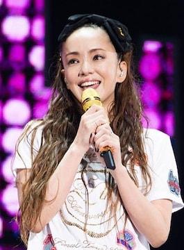 【送料無料】安室奈美恵 厳選Live写真フォト10枚セット S