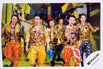 関ジャニ∞メンバーの写真♪♪      108