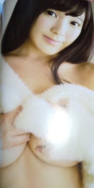 アサ芸Secret!◆Vol.43★清水みさと/天木じゅん/柳瀬早紀/佐藤聖羅 < タレントグッズの