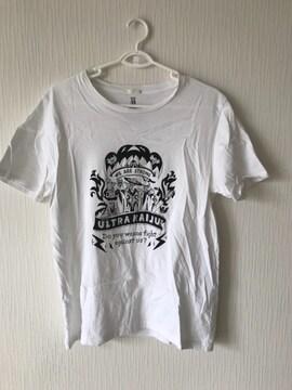 ウルトラ怪獣 ウルトラマン メンズ Tシャツ インナー トップス