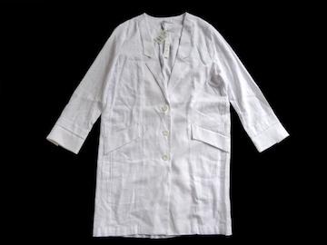 新品 定価18360円 RADIATE スコットクラブ ロング ジャケット