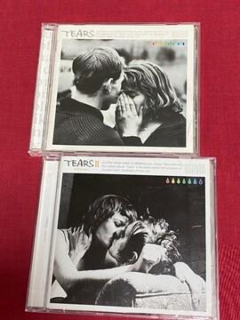 【送料無料】超豪華名曲集(BEST)CD2枚セット