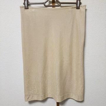 美品、ANAYI(アナイ)のスカート