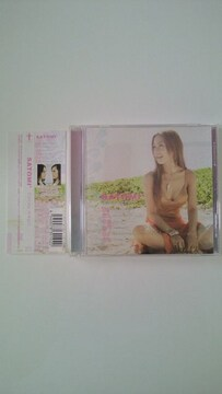 SATOMI'/サトミ★Candy magic★中古CD
