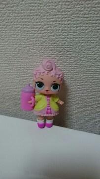 LOLサプライズシリーズ1☆新品☆大人気!