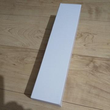 【新品】木製バランスブロック60ピース