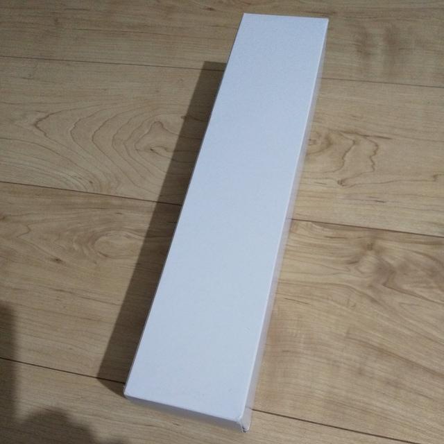 【新品】木製バランスブロック60ピース  < おもちゃの