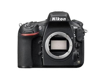 Nikon D810 新品 未開封 未使用品