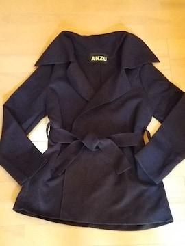 ◆美ラインジャケットコート◆