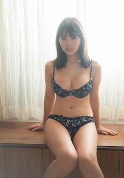 沢口愛華   写真★59