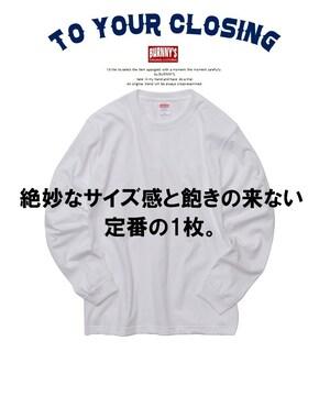 NEW♪絶対的な人気のリブロングTシャツ:11色XS-XL