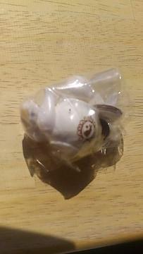 〓エポック社〓うさぎ洋菓子本舗2〓�Bポットとブラウンイヤーうさぎ〓