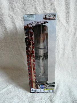 モデルプレーン「サターン�TBロケット スカイラブ2号」(67)