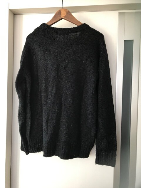 ZIPGUN  セーター 160�a < キッズ/ベビーの