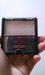 REVLON レブロン パーフェクトリー ナチュラル ブラッシュ 101 ハイライト新品 激安