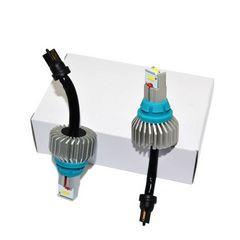 LED T16 バックランプ 1100lm 12w 6500k 2個