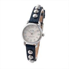 正規品コーチ COACH 14502351 レディース 腕時計限定品