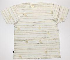 XLARGE エクストララージ Tシャツ 総柄
