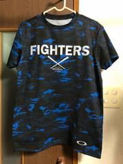 OAKLEY トレーニングシャツ サイズS