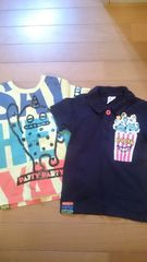 party party Tシャツ  セット