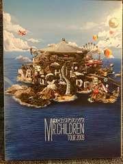 Mr.Children/2枚組DVD TOUR 2009 終末のコンフィデンスソングス