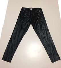 French Connection☆レギンス☆新品