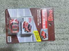ショップ限定 '06 フェアレディZ Z33 オフィシャルカー 開封済