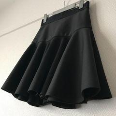 新品New YorkブランドMILLYお嬢様風スカート♪size0季節問わず☆