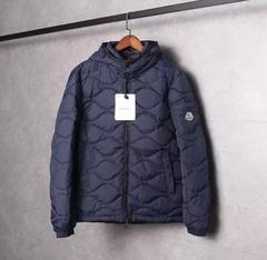 Monclerメンズジャケット Mサイズ