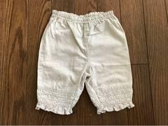 【ニットプランナー】kp 夏用 パンツ