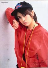 ノースリーブス 唇触れず 高橋みなみ 特典 生写真 AKB48 未開封