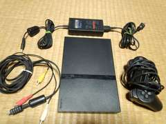PS2 70000