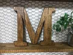木工 雑貨 インテリア ハンドメイド M