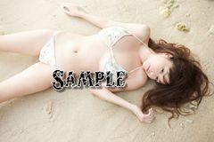 【写真】L判:杉原杏璃216