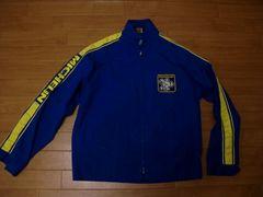 SWING STER ミシュラン レーシングジャケット Mサイズ