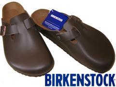 ビルケンシュトック新品BIRKENSTOCKボストンBOSTON060103 38