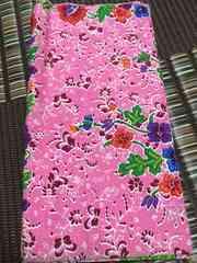 モバオクで買える「b21 バティック(Batik」の画像です。価格は1,300円になります。