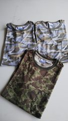 新品Colombia(XL)Tシャツ半袖まとめ売り