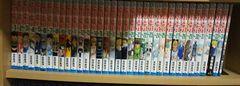 全巻初版!ハンターハンター/1〜34巻+0巻