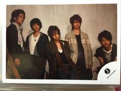 Kis-My-Ft2写真2