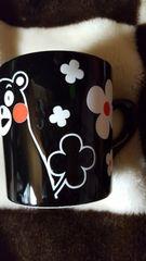 マグカップ?