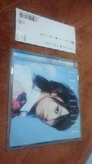 家入レオ / 太陽の女神  帯付シングル盤