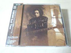 春畑道哉CD「Real Timeリアル・タイム」TUBE●