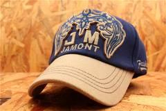 送料無料 ベースボールキャップ・帽子 JMC9-1