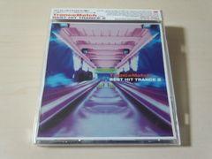 CD「トランスマッチ・プレゼンツ・ベスト・ヒット・トランス2」