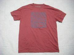 26 男 ラルフローレン 半袖Tシャツ L