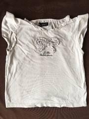 BeBe☆Tシャツ110センチ
