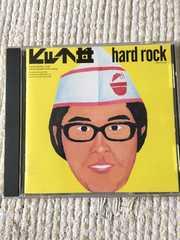 ヒット丼 hard rock  HM/HRオムニバス