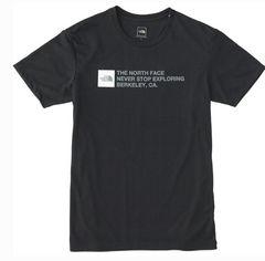 ノースフェイス Tシャツ サイズM